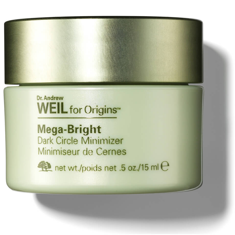 The Best Eye Creams To Get Rid Of Dark Circles