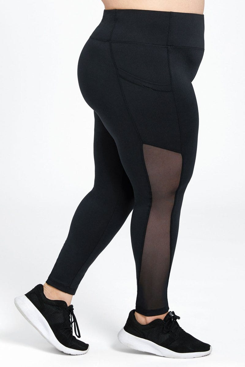 396f462f9185fd Workout Leggings With Pockets On The Side For Phone