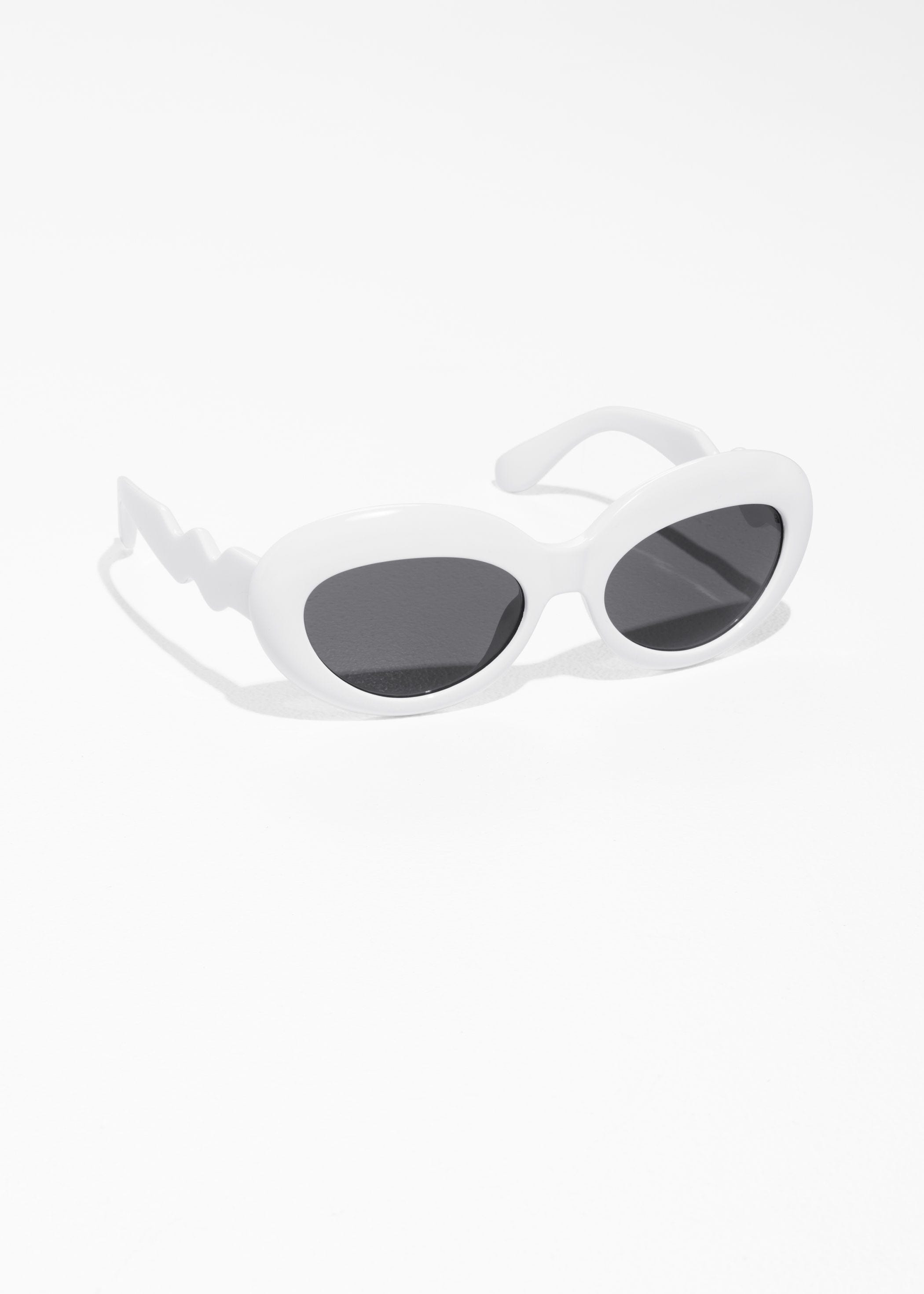 37a0c1c8f5 Best Oval Sunglasses Frames Fit All Face Shapes