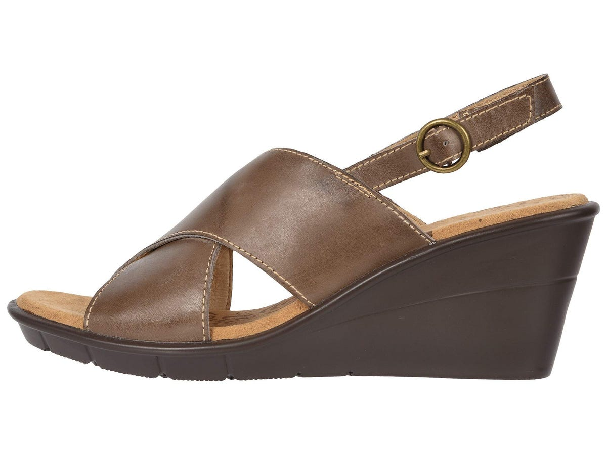 Brands Comfort Arch Footwear Shoeamp; SupportWalking EHI2W9YD