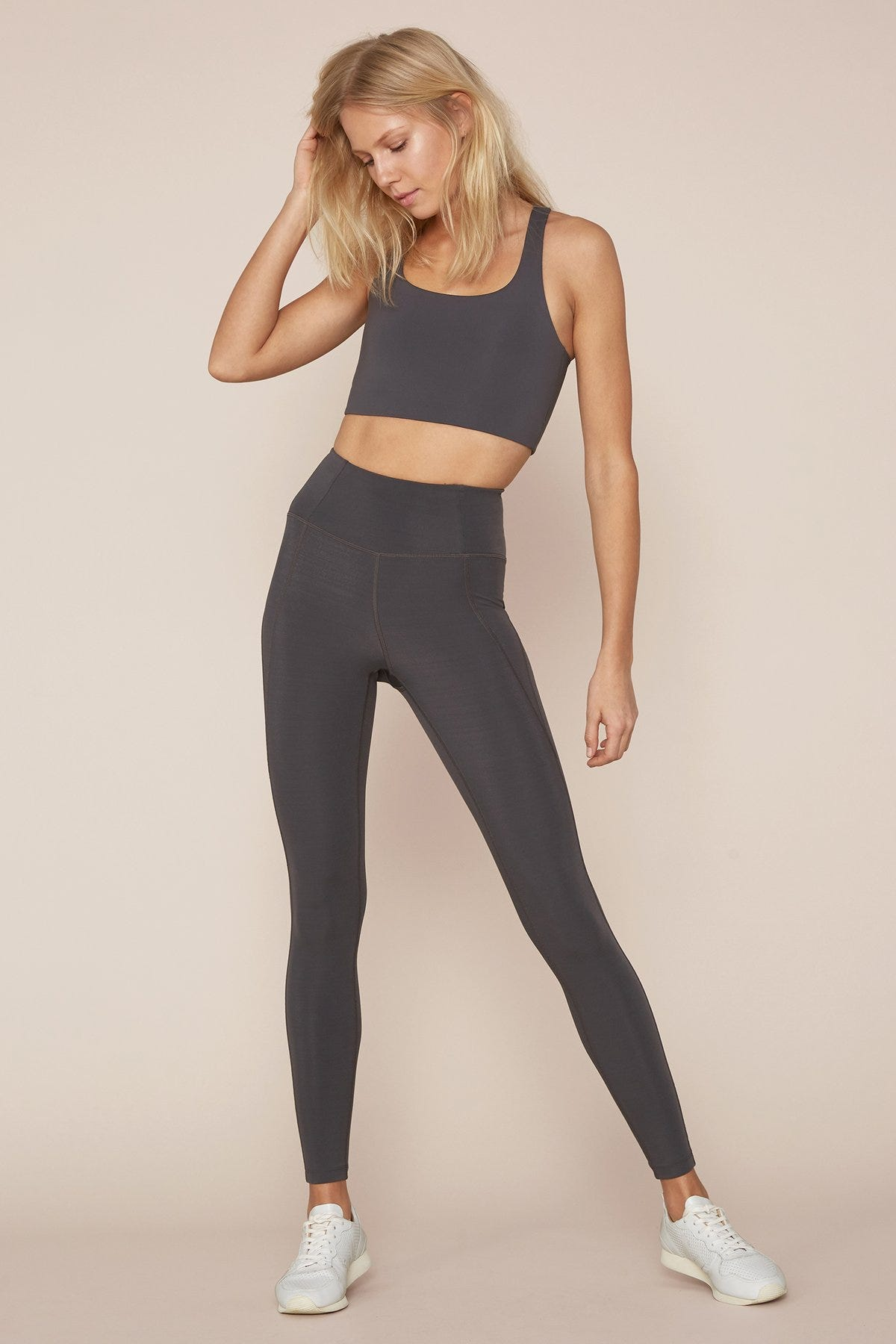 3d96b2f61f762c Girlfriend Collective Review Of LITE Workout Leggings