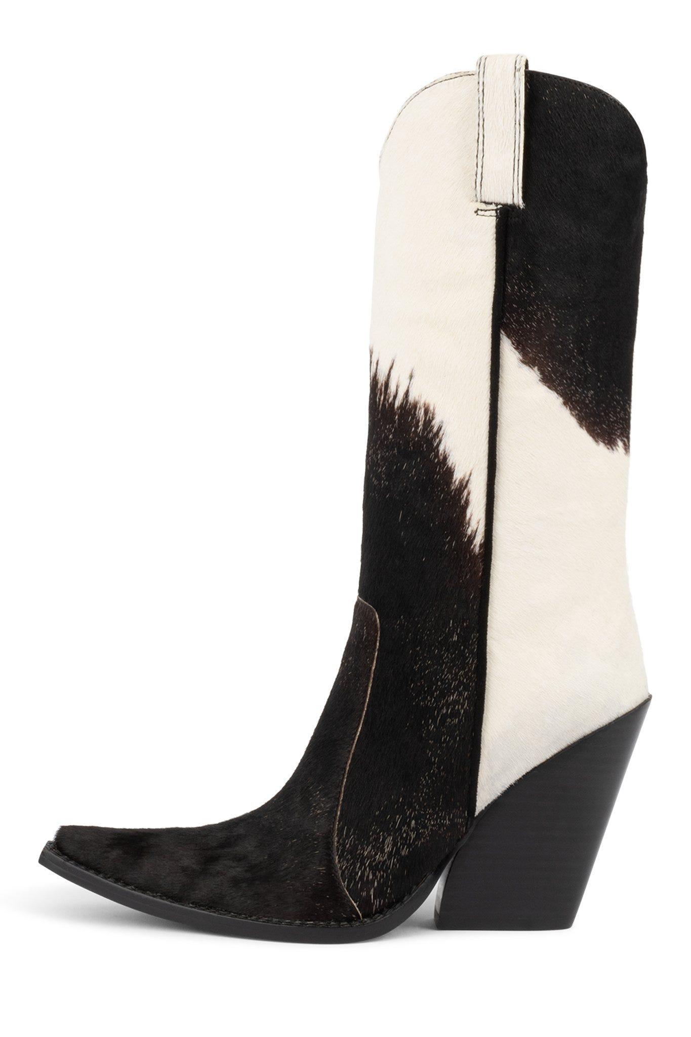 10e2d4542099 Womens Boots Trends - Best Winter 2019 Boot Styles