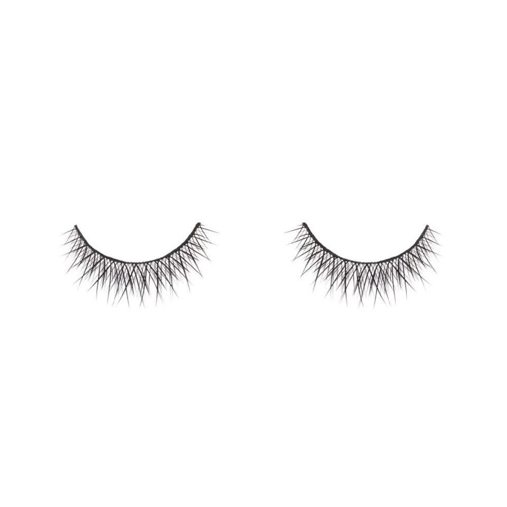 bc34f9760a2 Best False Eyelashes Nobody Will Know Are Fake In 2019