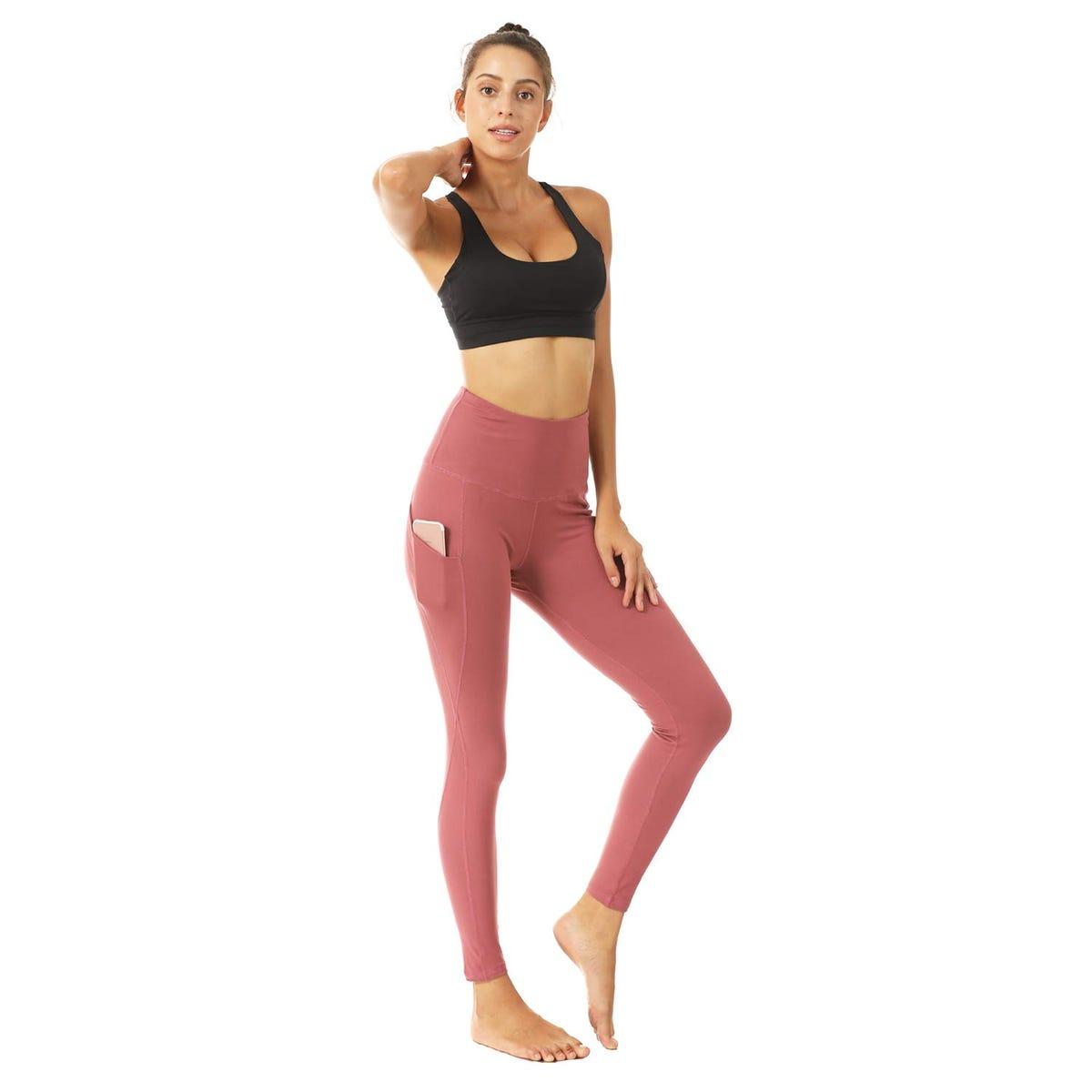 d9324d9356ec Best Workout Clothes On Amazon - Prime Day Deals 2019