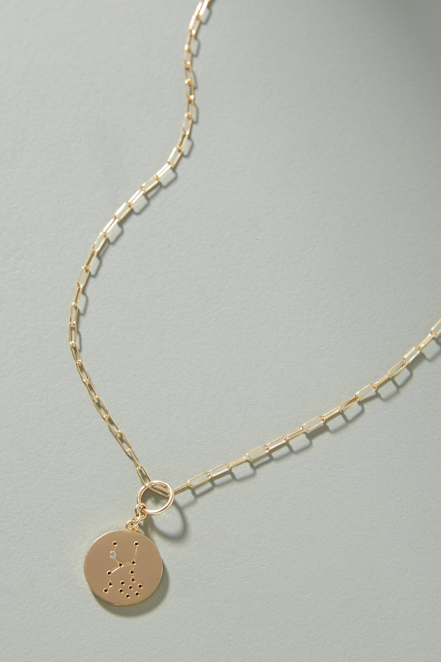 Small Dainty Necklaces For Women To Wear This Summer