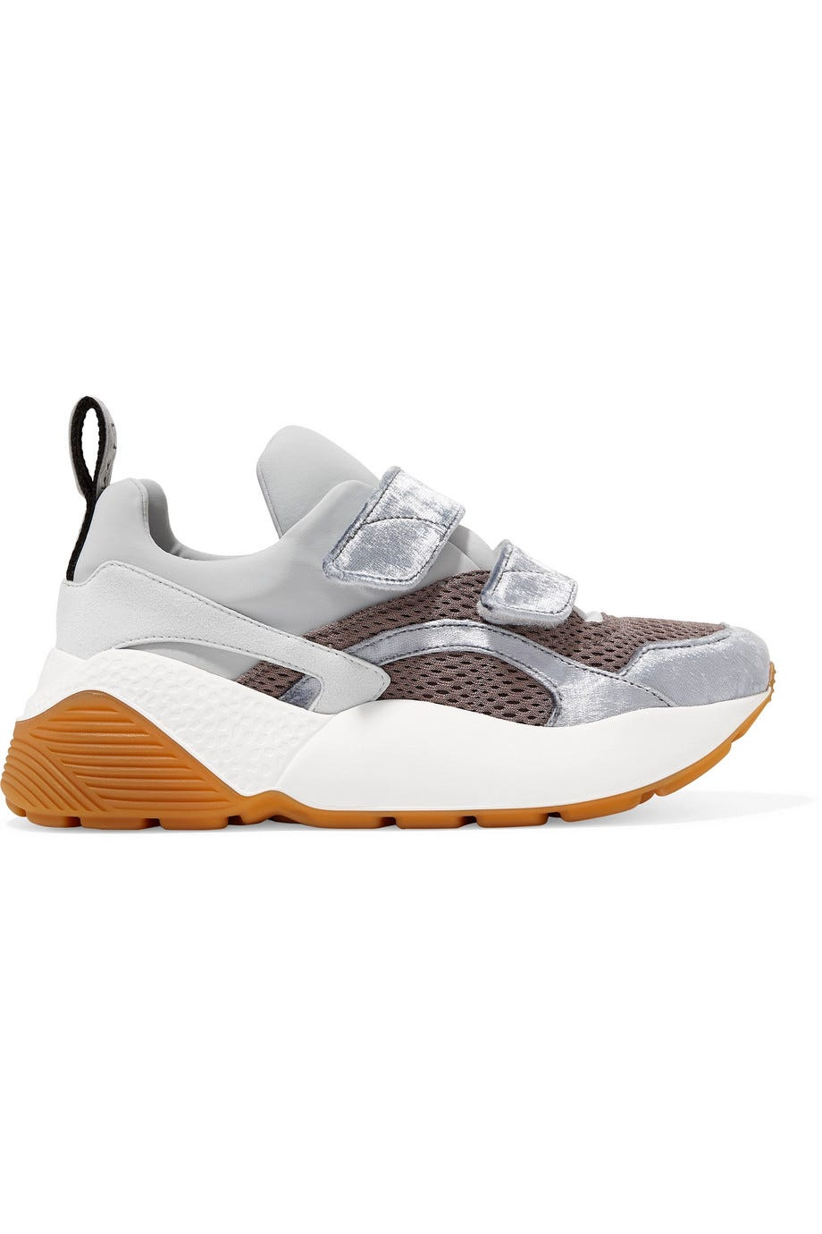 7a4e79f344 Coolest Ugly Dad Sneakers For Women - 2019 Trends
