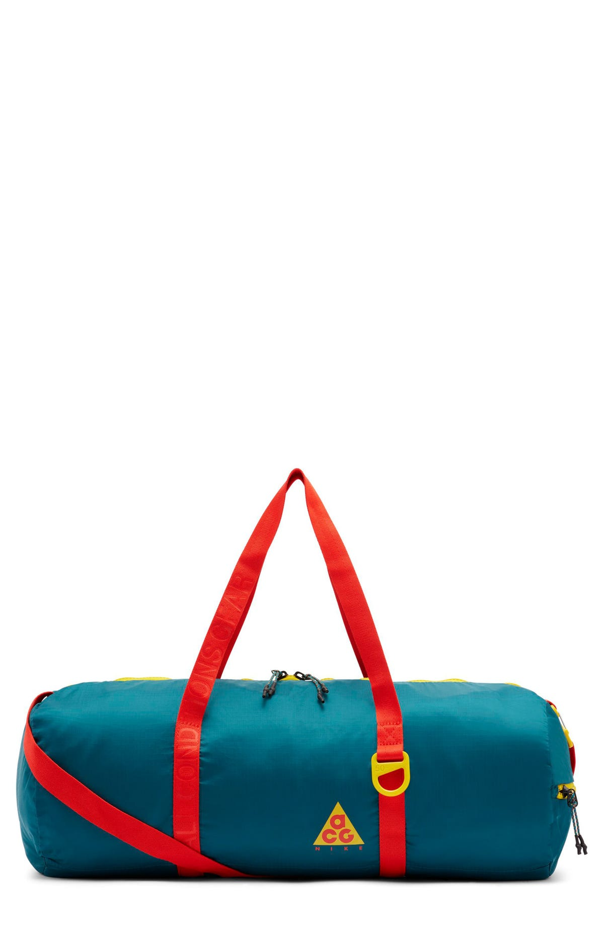 7ebfb391e6ac3 Best Gym Bags For Women - Fitness Totes