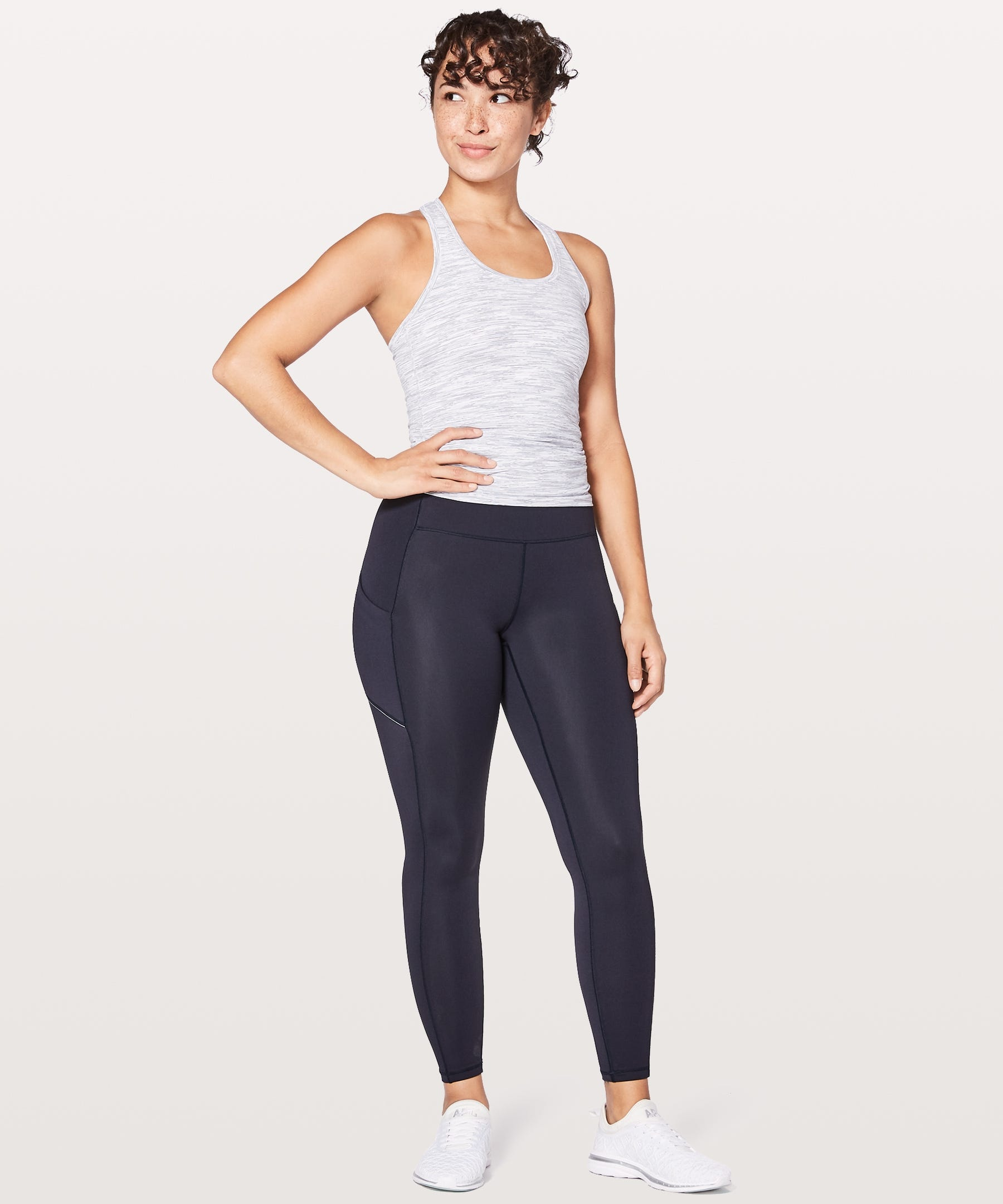 e093bfcf44819 Best Warm Leggings For Winter Workouts Clothes, Women