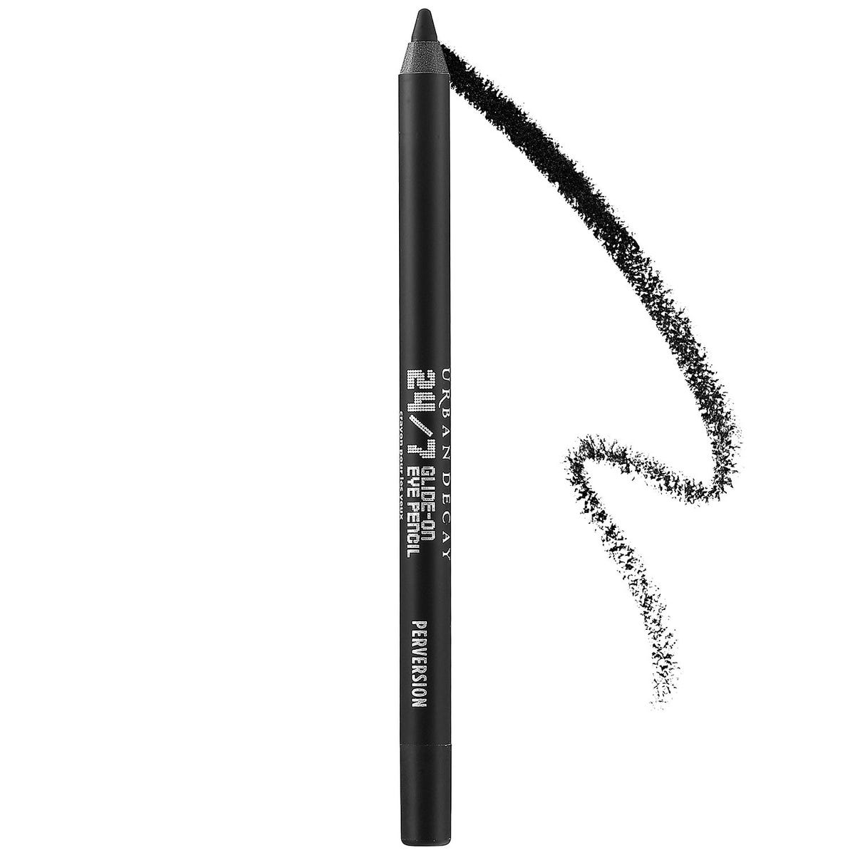 Long Lasting Eyeliners Best Liners No Smudge