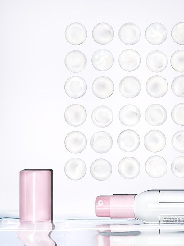 Bubblewrap Eye & Lip Plumping Cream by Glossier #13