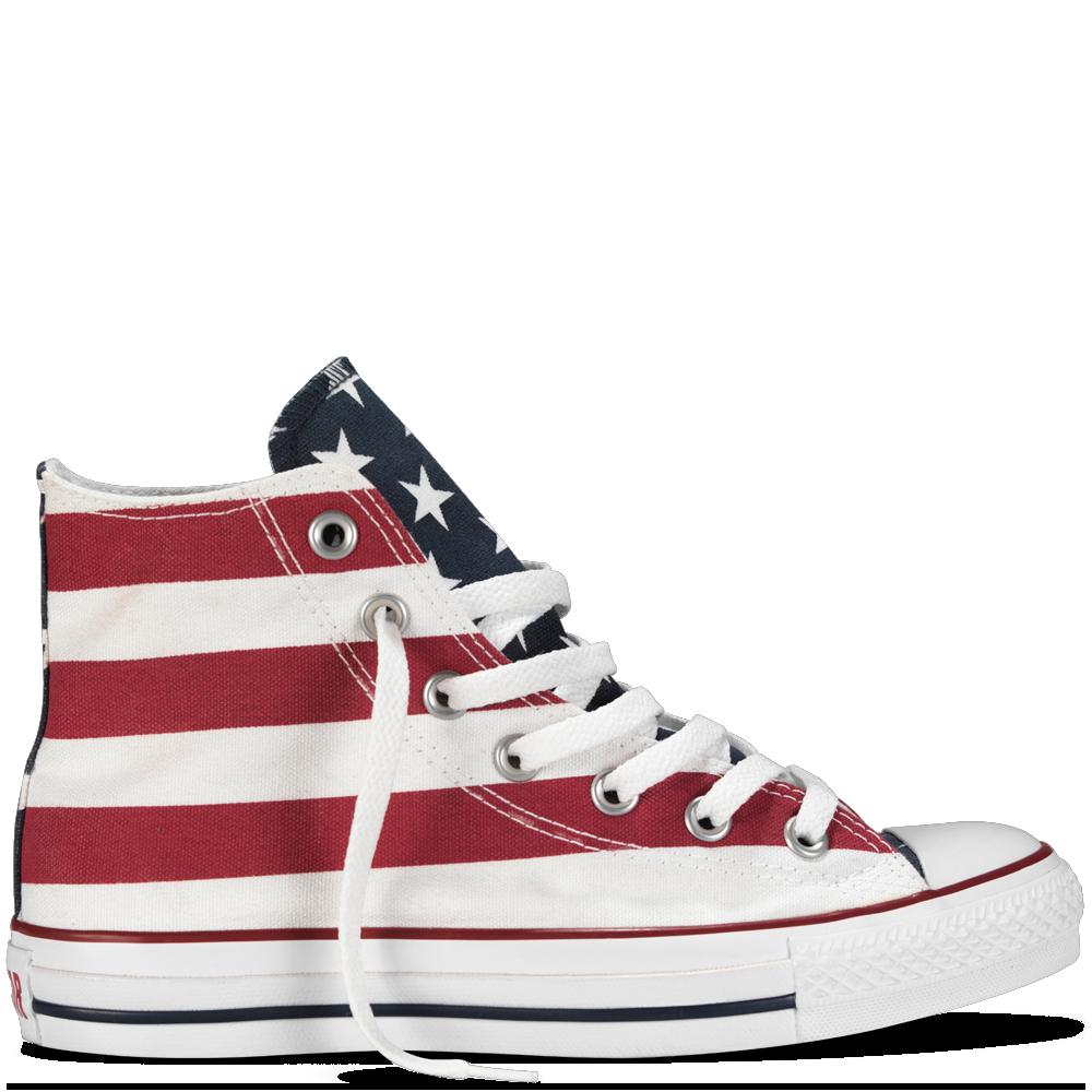 10660fc8602aa Old School Sneakers