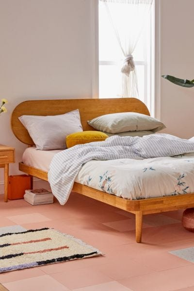 Urban Outfitters New Furniture Home Decor Spring 2019