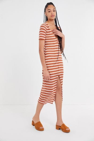 19a49928dfcdb Best Designer Fashion Online Shopping Deals And Sales