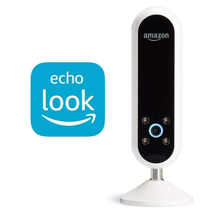 Best Amazon Cyber Monday Deals 2018 Tech Beauty Home