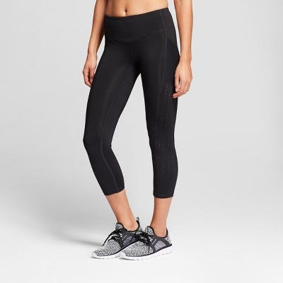03c66bdafa Workout Leggings With Pockets On The Side For Phone