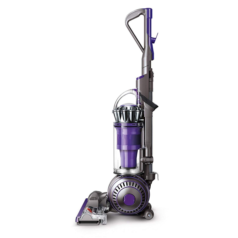 Dyson Ball Animal 2 Upright Vacuum, (Renewed)