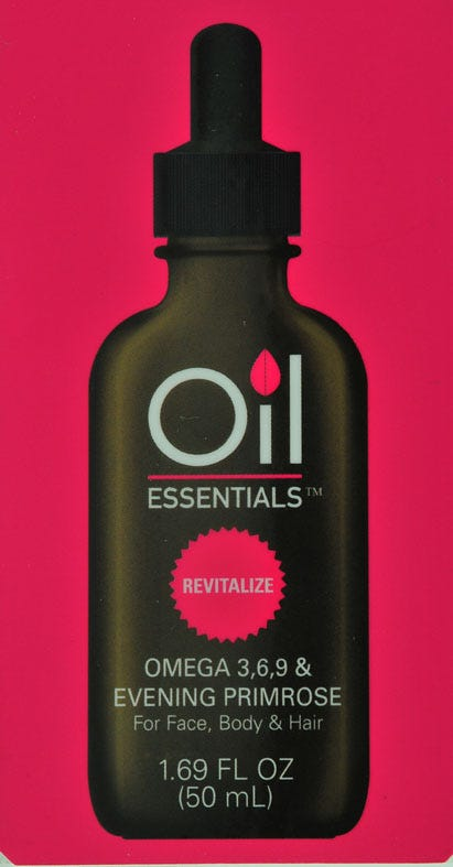 How to make hydrating face mist oil essentials solutioingenieria Gallery