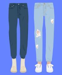 The_Evolution_Of_The_Skinny_Jean_OPENER_Anna_sudit