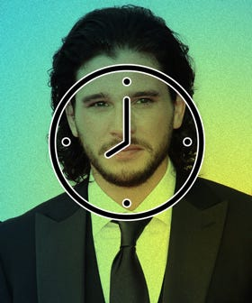 kit-harington-8things-embed