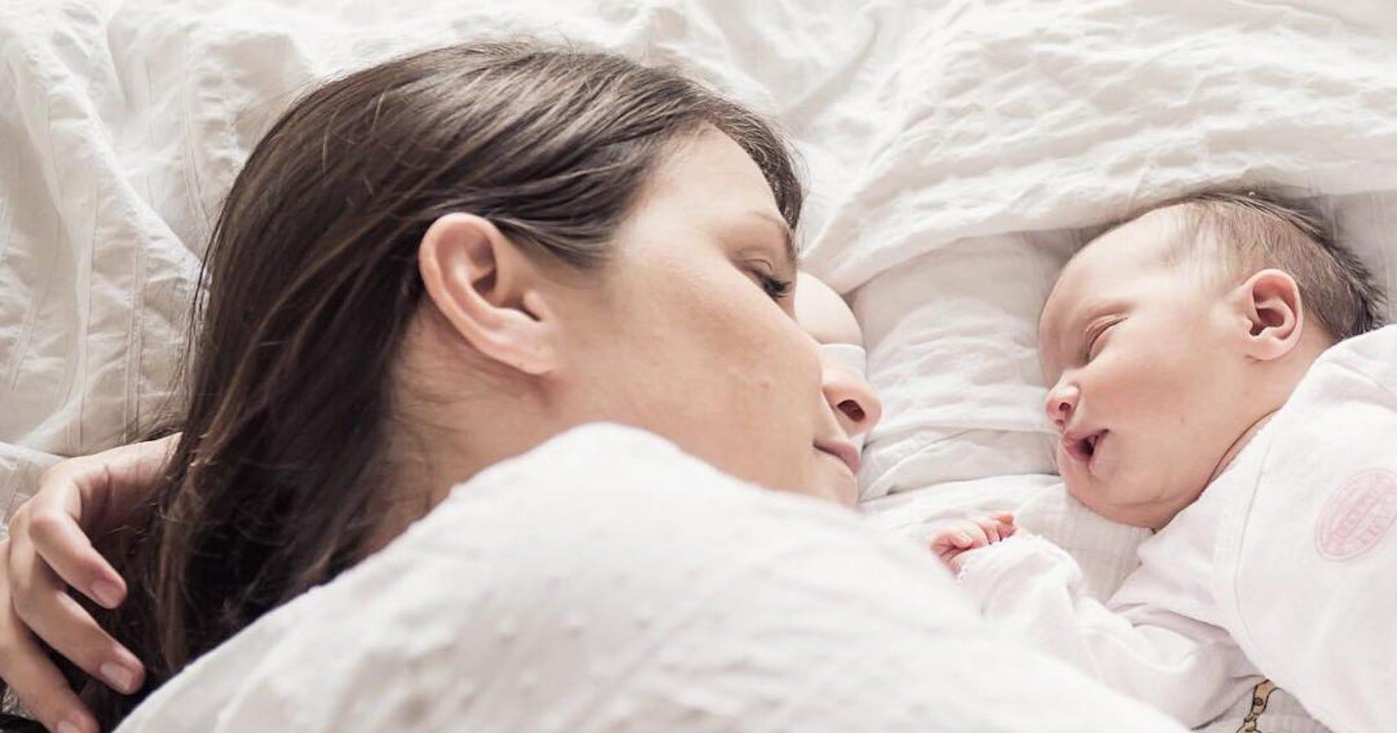 Deutsche Mama-Blogs
