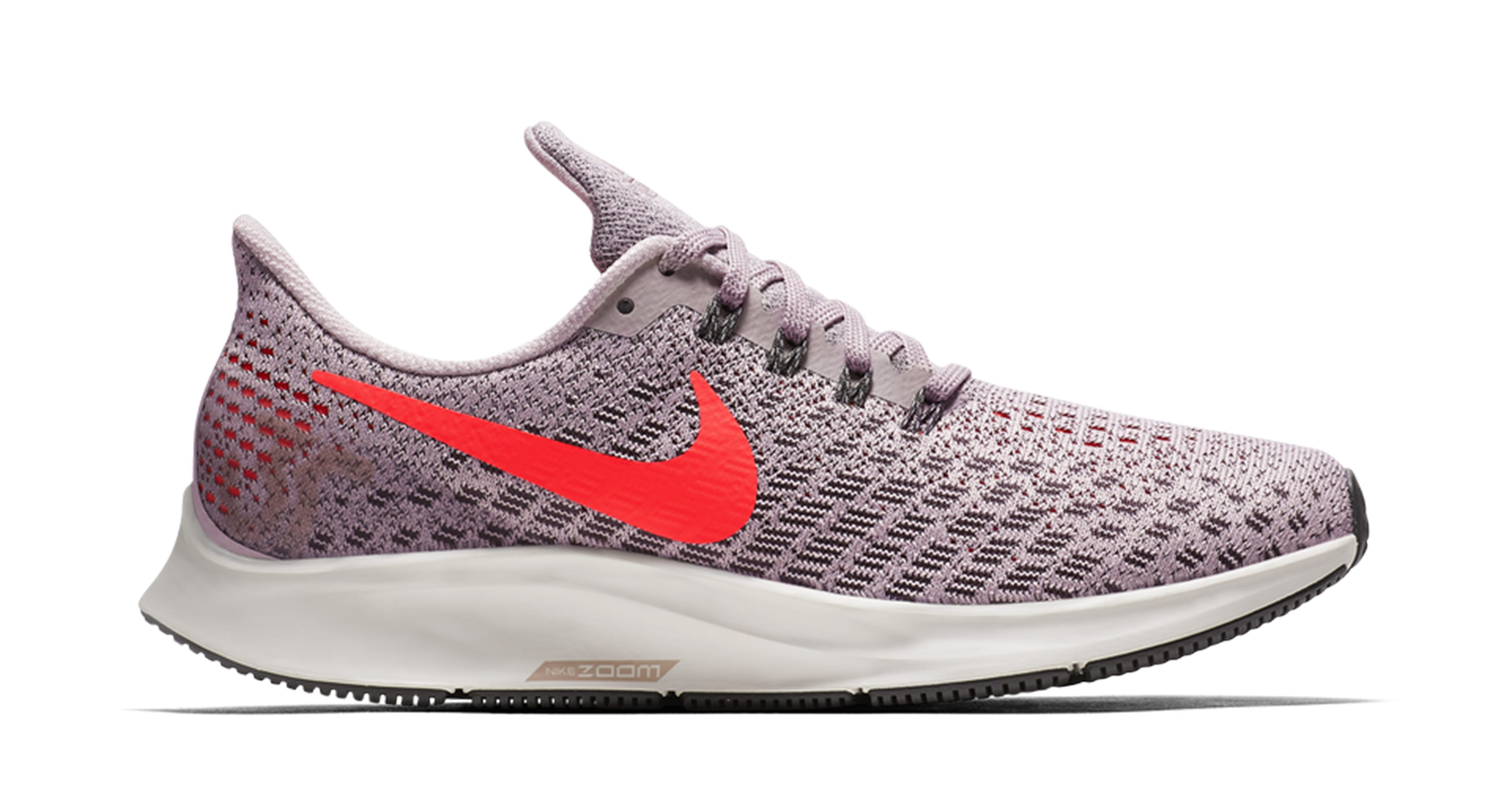 official photos f842e f05f2 We Tried The New Nike Pegasus & Here's How They Felt