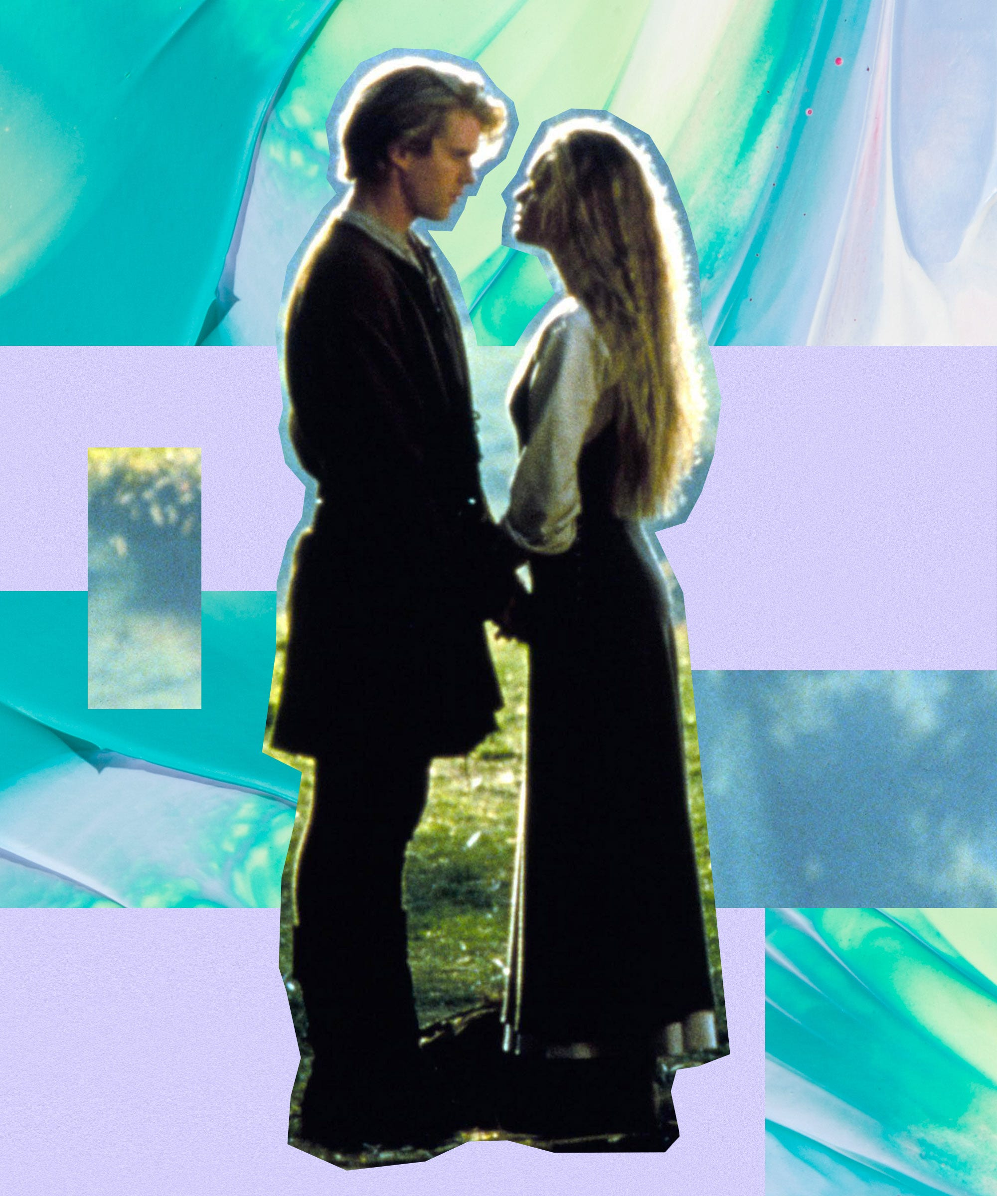A Royal Christmas Ball Trailer.These Royal Romance Movies Will Prepare You For Wedding