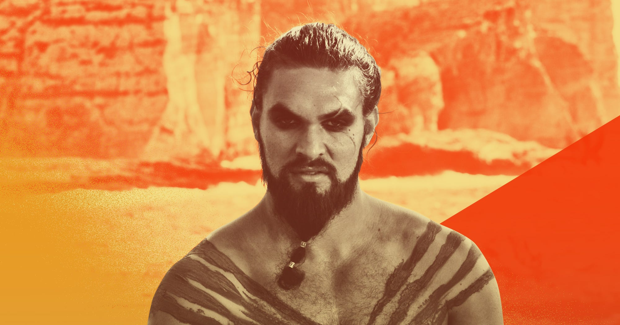 Game of thrones high valyrian translator