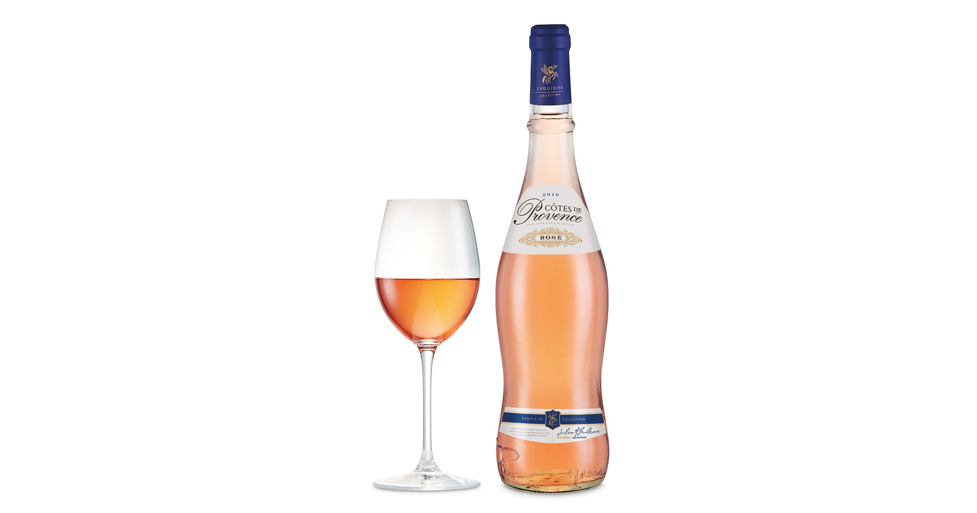 Aldi rose cheap wine taste test price comparison for Best tasting cheap wine