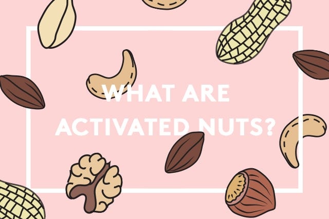 activated_nuts_slide1_anna
