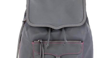 Rebecca Minkoff Bag - Bike Accessories