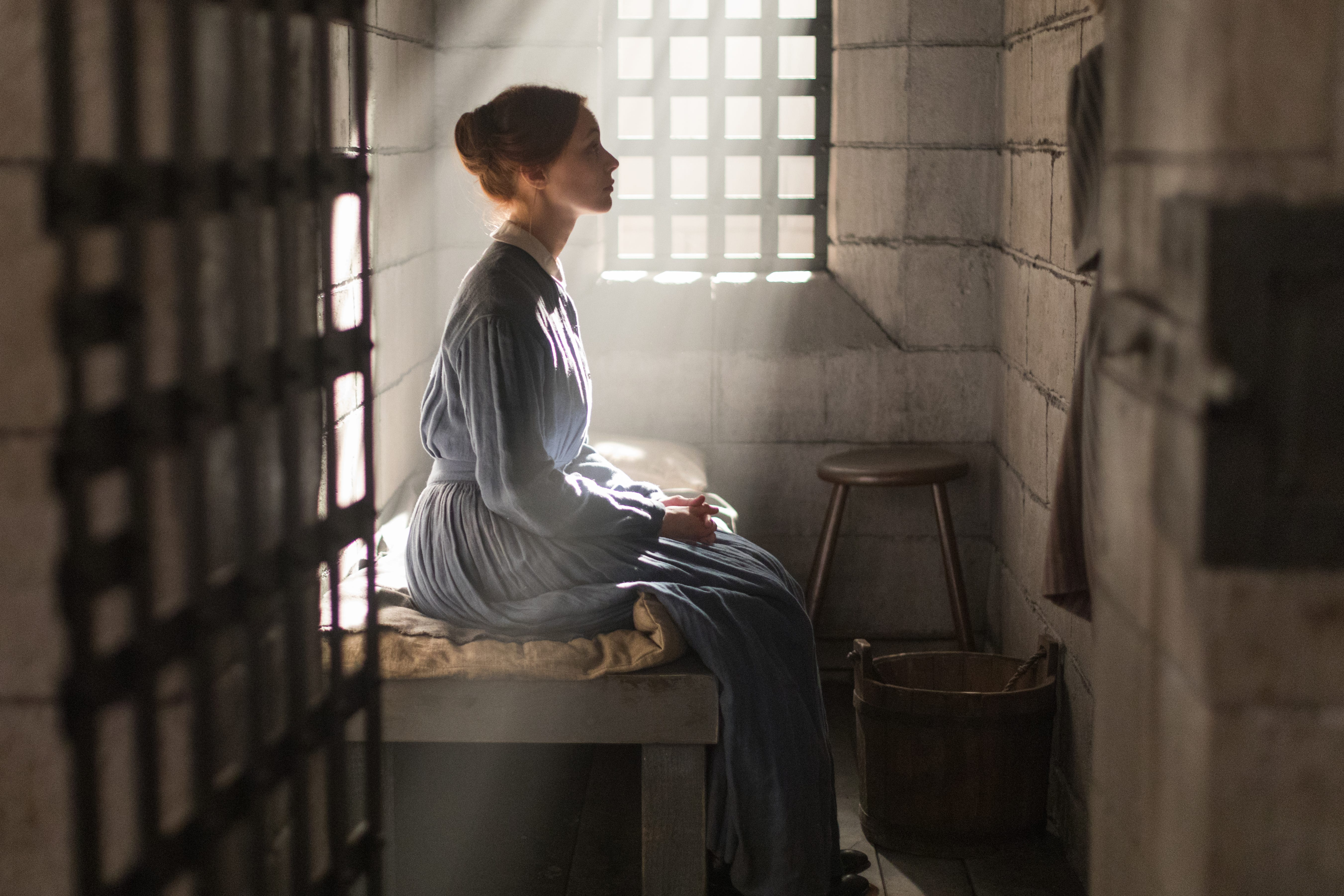 Alias Grace Characters Based On Real People True Events