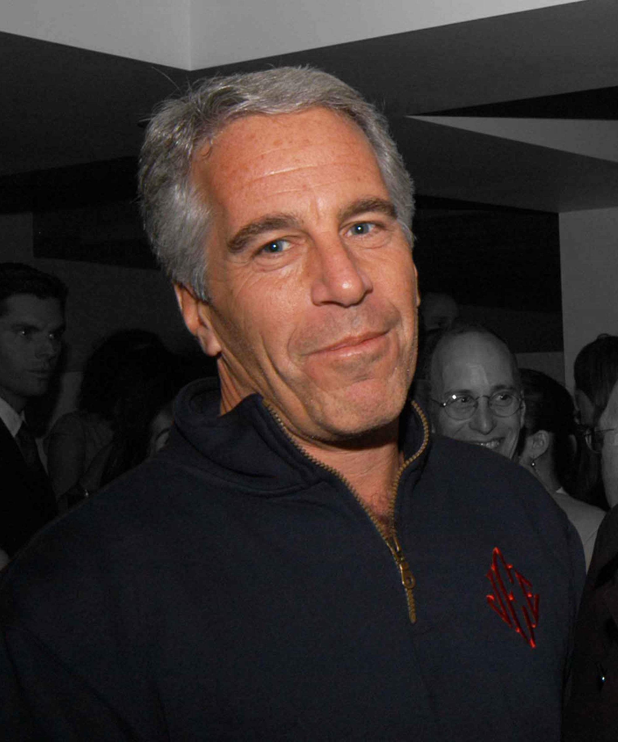 Royal Family Connections To Jeffrey Epstein Explained