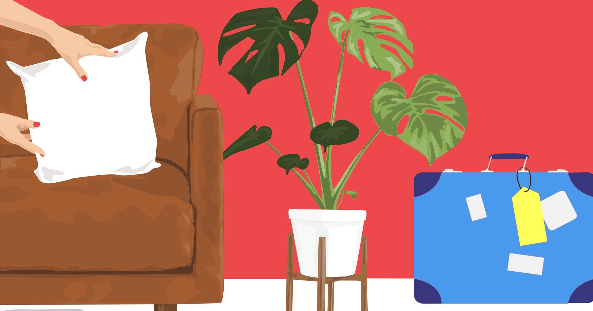 ich w re obdachlos w rde ich nicht couchsurfen. Black Bedroom Furniture Sets. Home Design Ideas