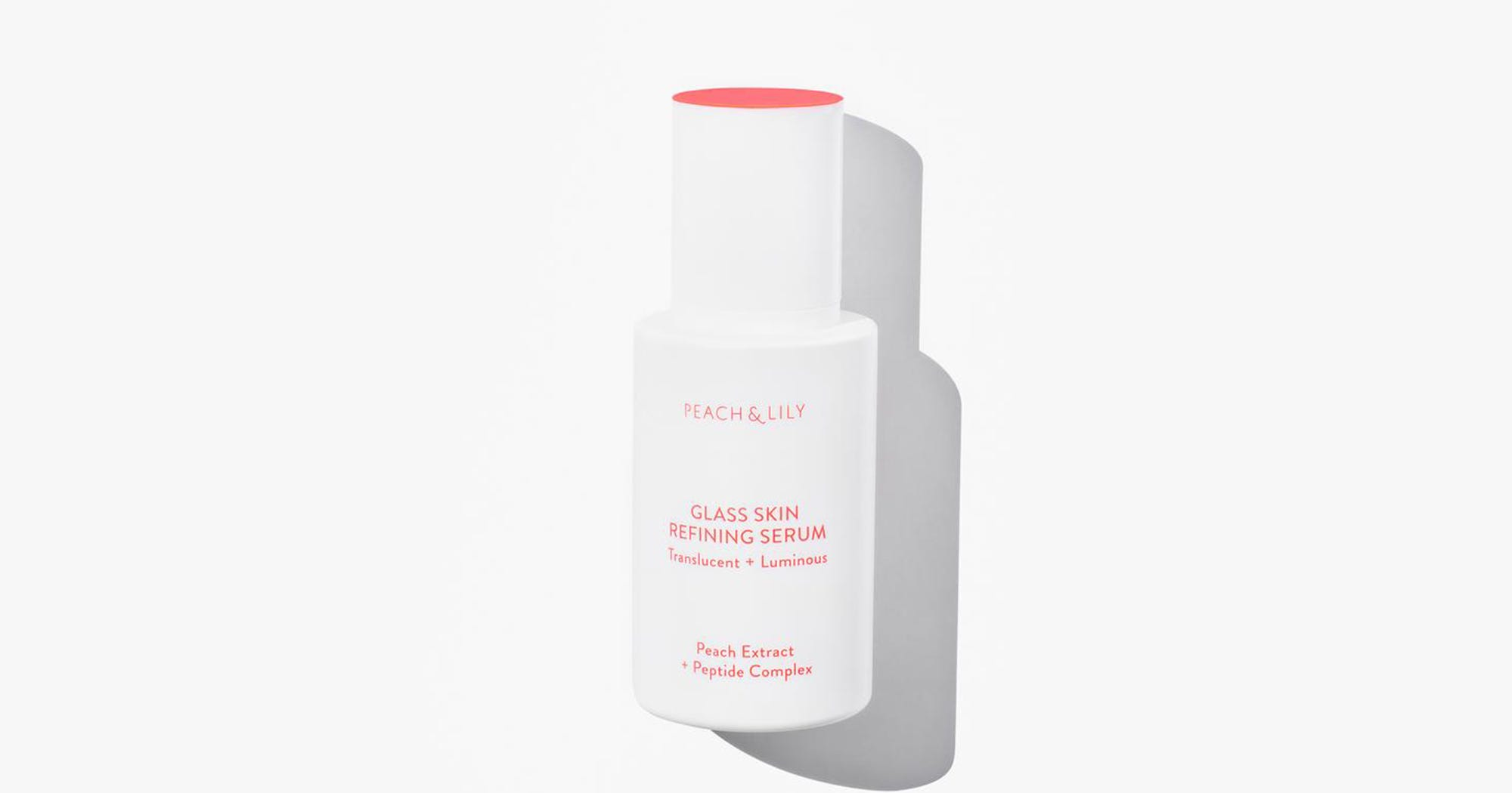 These Serums Actually Work, According To Top Dermatologists