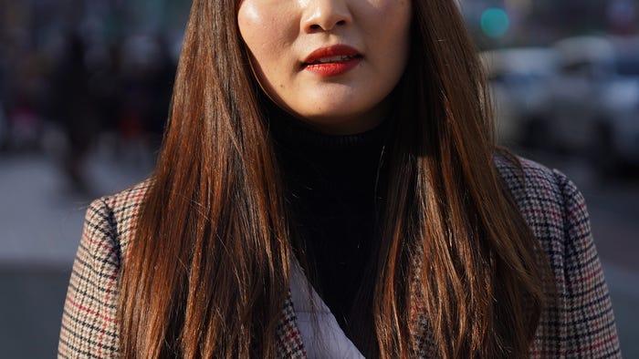 Can Female Smugglers Change North Korea Beauty Ban?