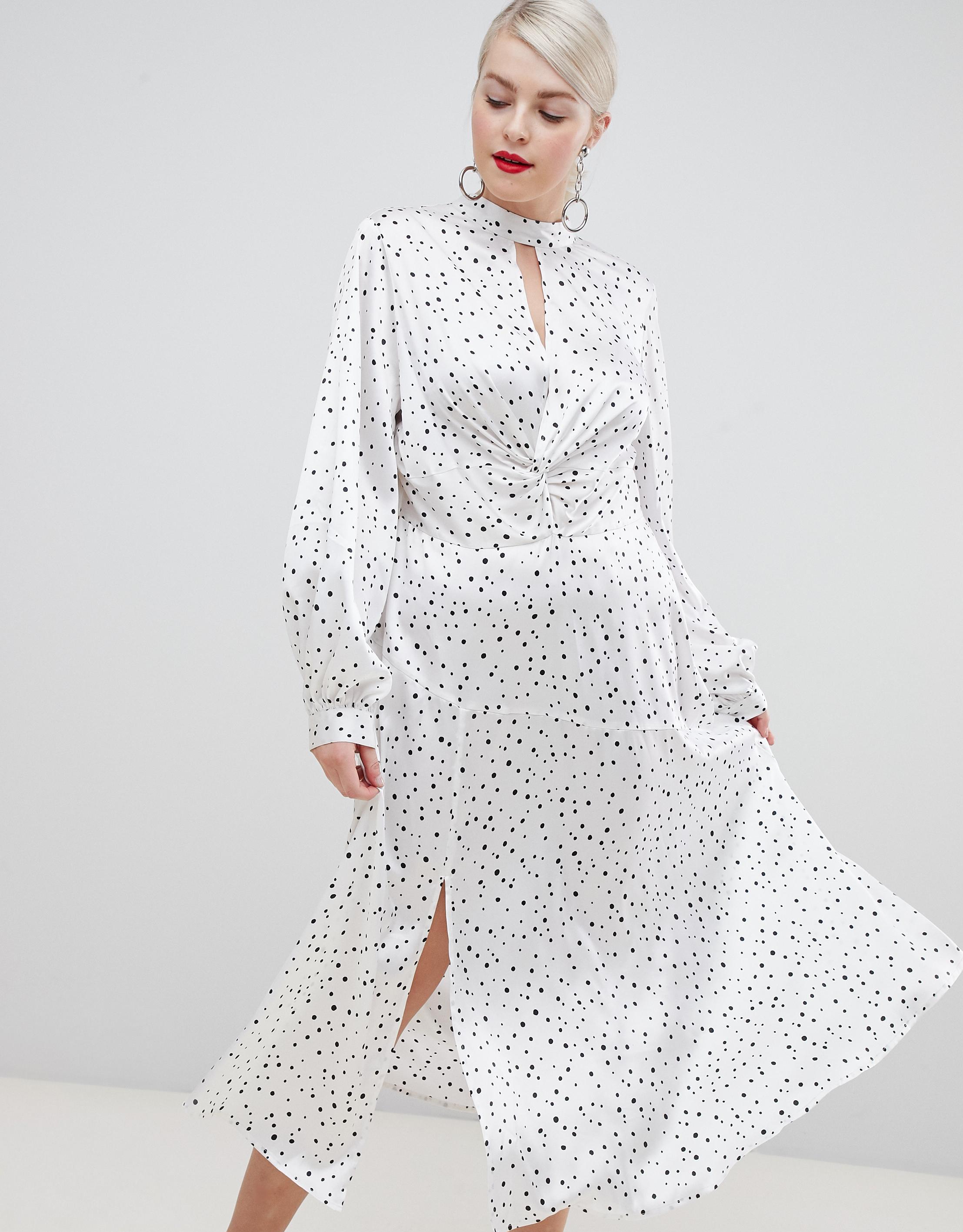 2474fde5ff290 Black Friday Sales 2018 Clothing   Womens Fashion Deals