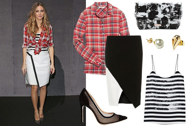 OliviaPalermo_collage