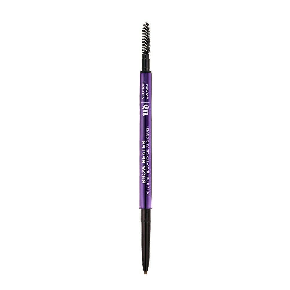 64f0e7ab569 Urban Decay + Troublemaker Mascara