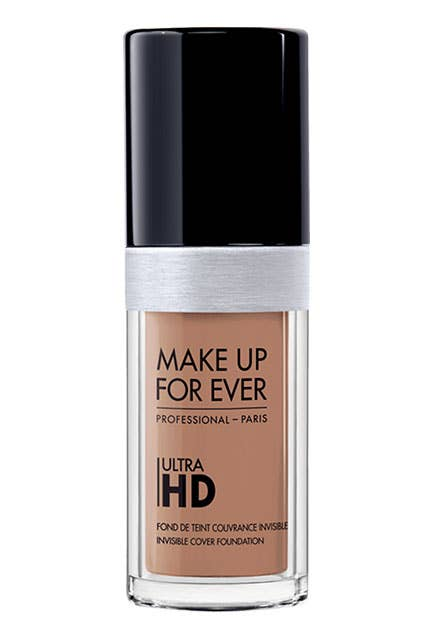 Best Make Up For Ever Products Mufe