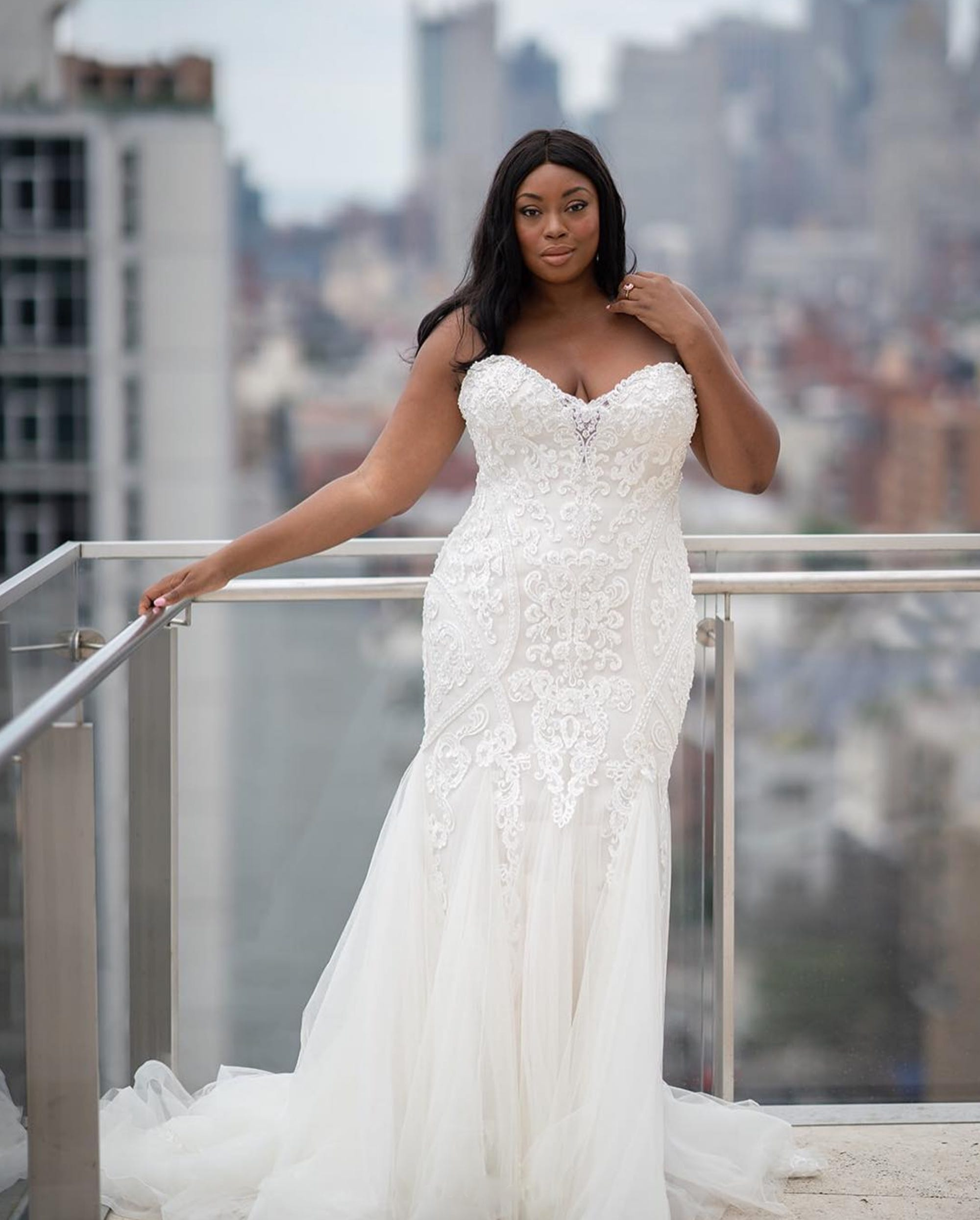 Purchase > plus size designer wedding dresses, Up to 18 OFF