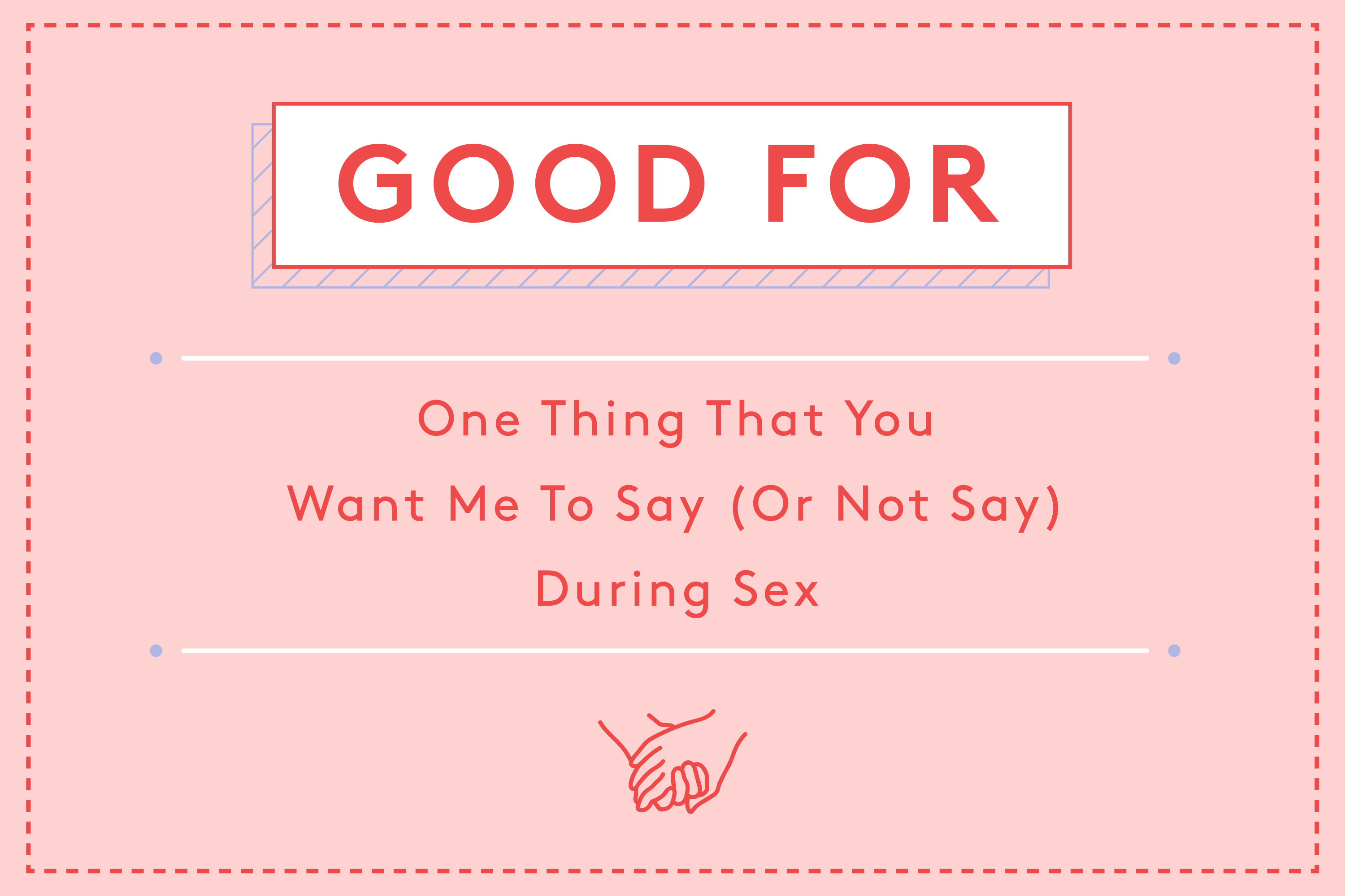 Sex And Love Coupons For Him Her Relationship Gifts
