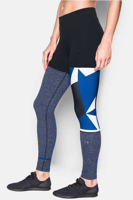 Best Yoga Pants Yogi Leggings Cute Workout Clothes