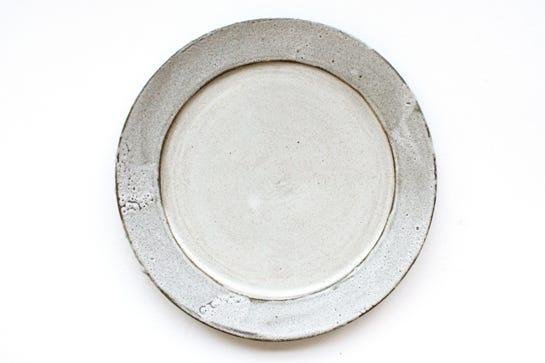 Williams-Sonoma + Rustic Melamine Dinner Plates, Set of 4