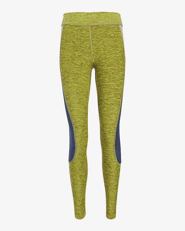 9ac243df8f470 New Legging Outfit Ideas