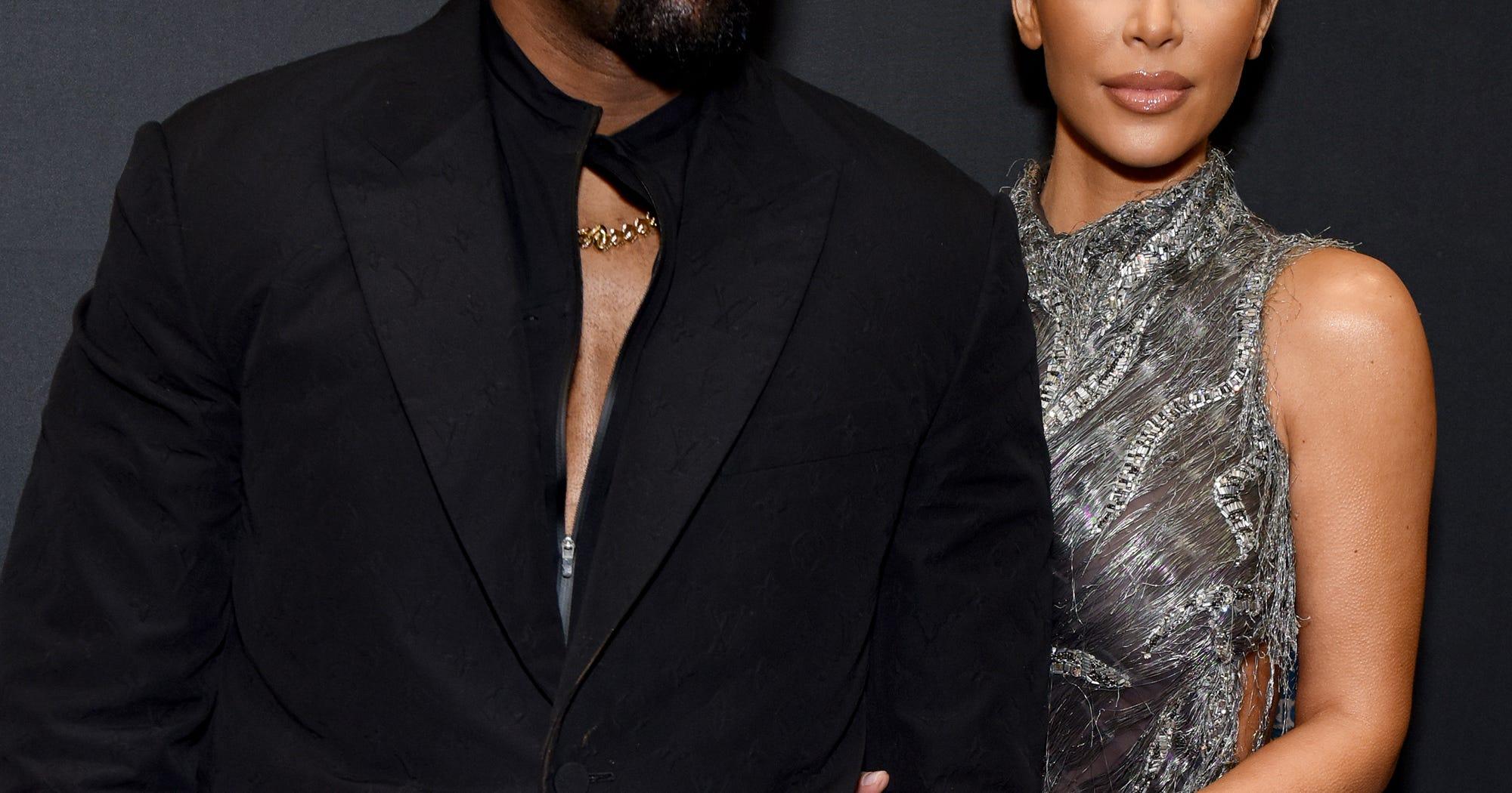 Kardashian Hollywood dating 2000 co foreldre dating