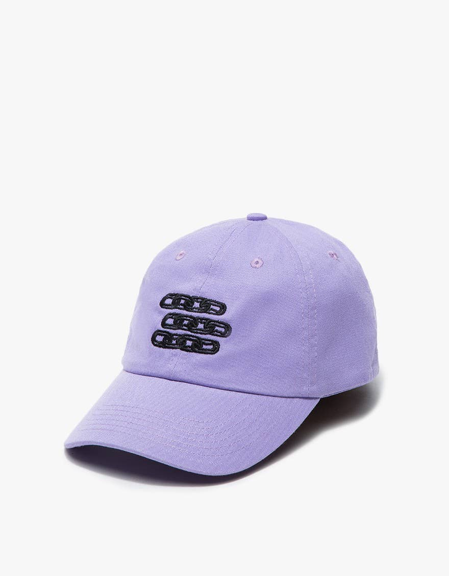 Baseball Hat Minimalistic Purr Cute Sassy Gift For Her Baseball Cap Gift Periodt Period Quote Boss Cap Dad Cap