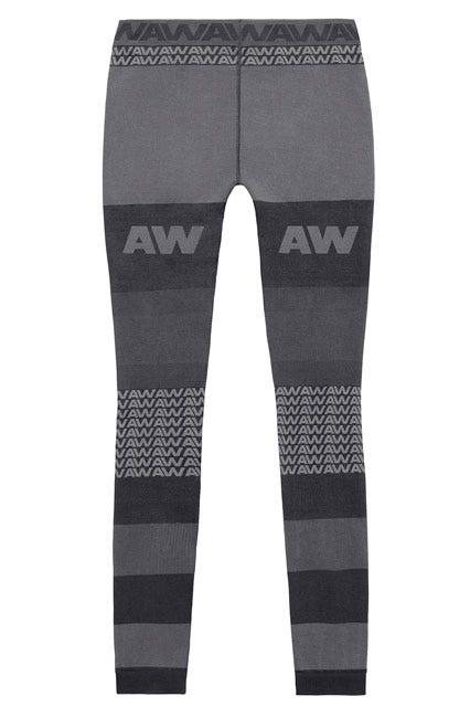 6e994c8e7ce800 Alexander Wang H&M Entire Collection Pictures Fall 2014