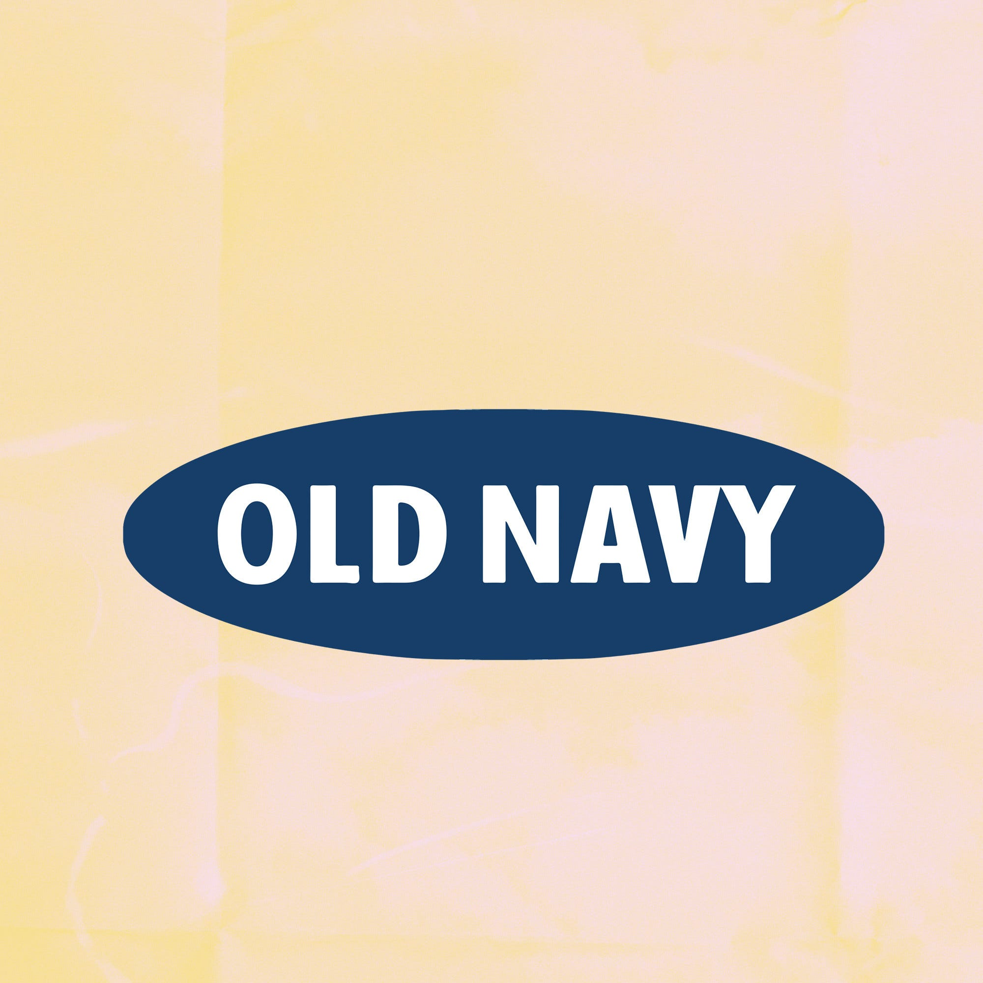 gap old navy