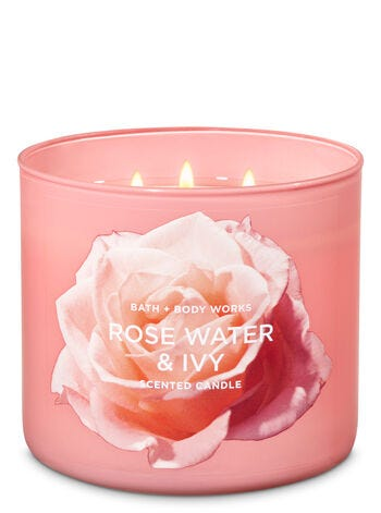 Bath Amp Body Works Candle Sale 2019 3 Wick Candles 10
