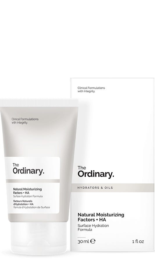 The Ordinary Skin Care Guide: Reviews For All Products